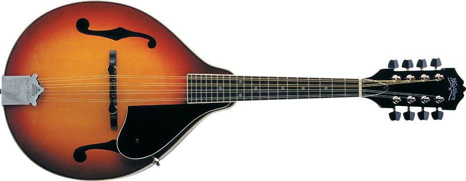 Washburn Americana Mandolin