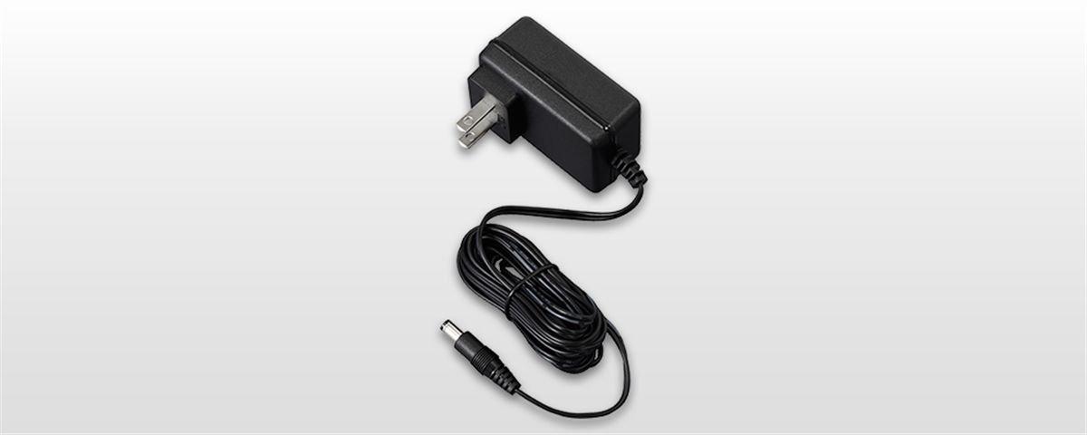 Yamaha PA150 AC Power Adaptor