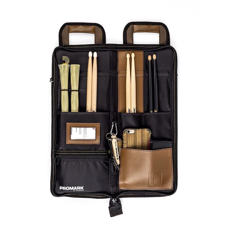 Pro Mark Transport Deluxe Stick Bag