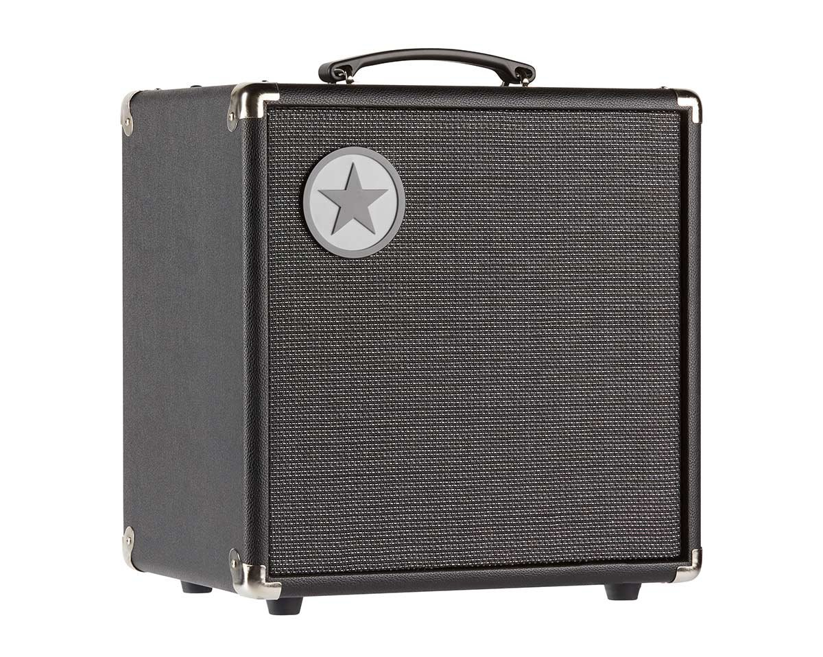 Blackstar Unity 30 Bass Amp