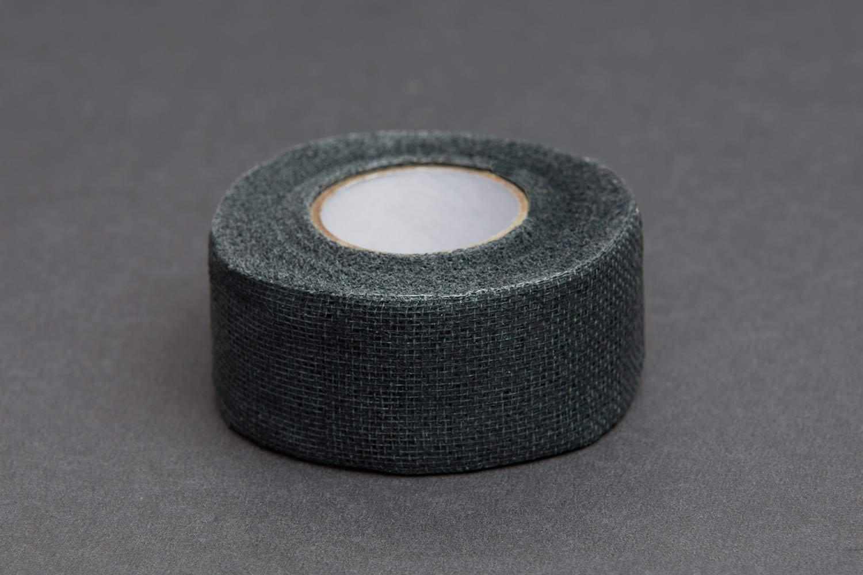 Vater Stick Tape