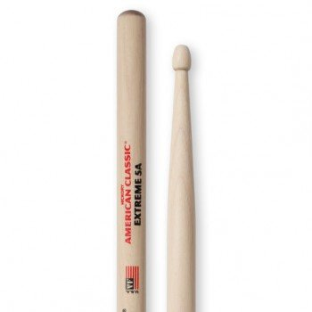 Vic Firth American Classic Hickory