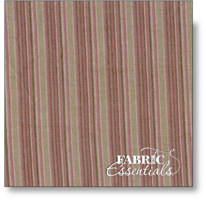 Marcus Fabrics - Color Weaves - Stripes - R32-J038-126W