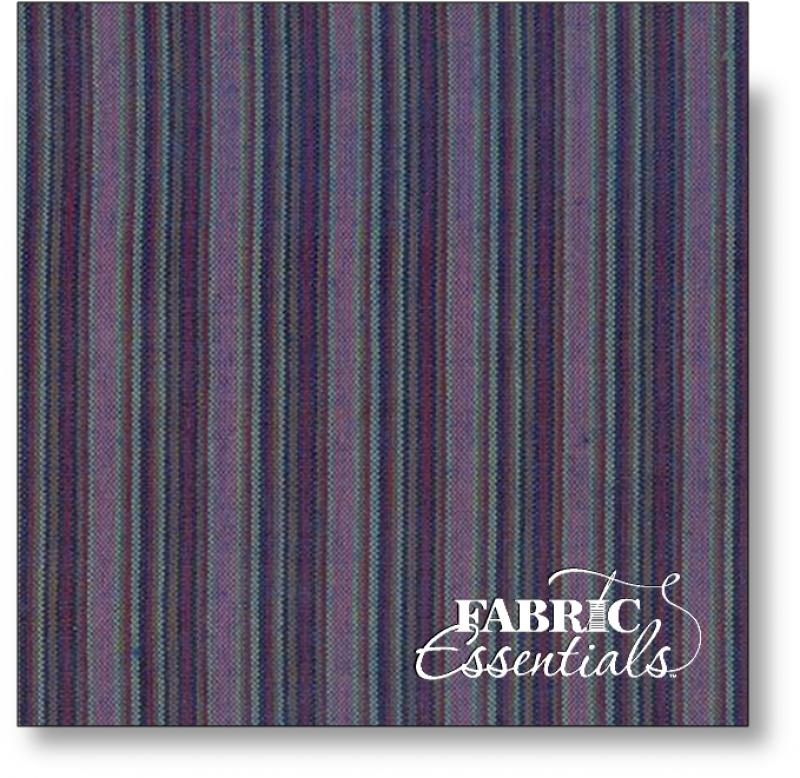 Marcus Fabrics - Color Weaves - Stripes - R32-J038-135W