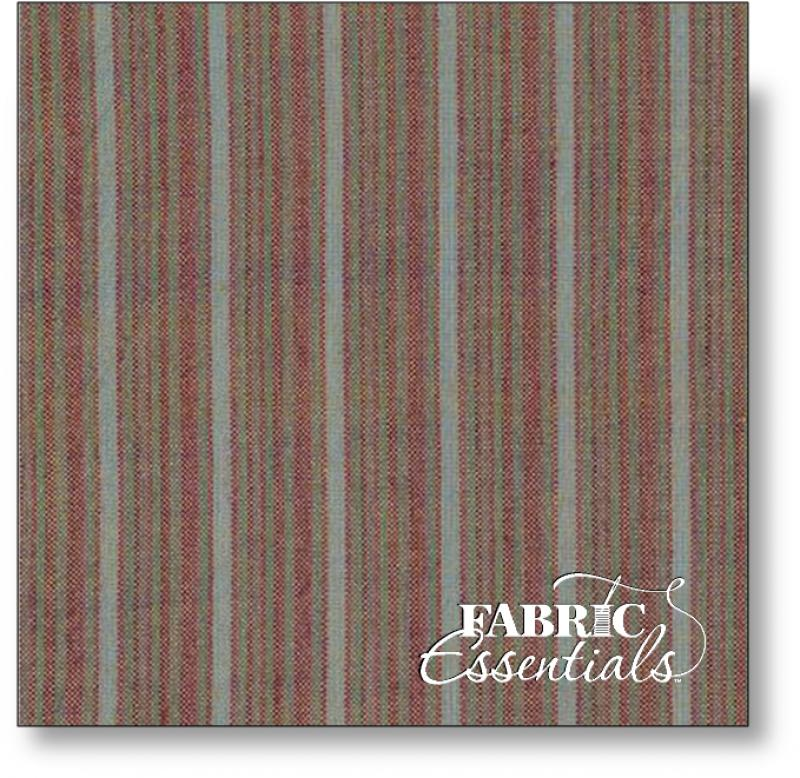 Marcus Fabrics - Color Weaves - Stripes - R32-J038-157W