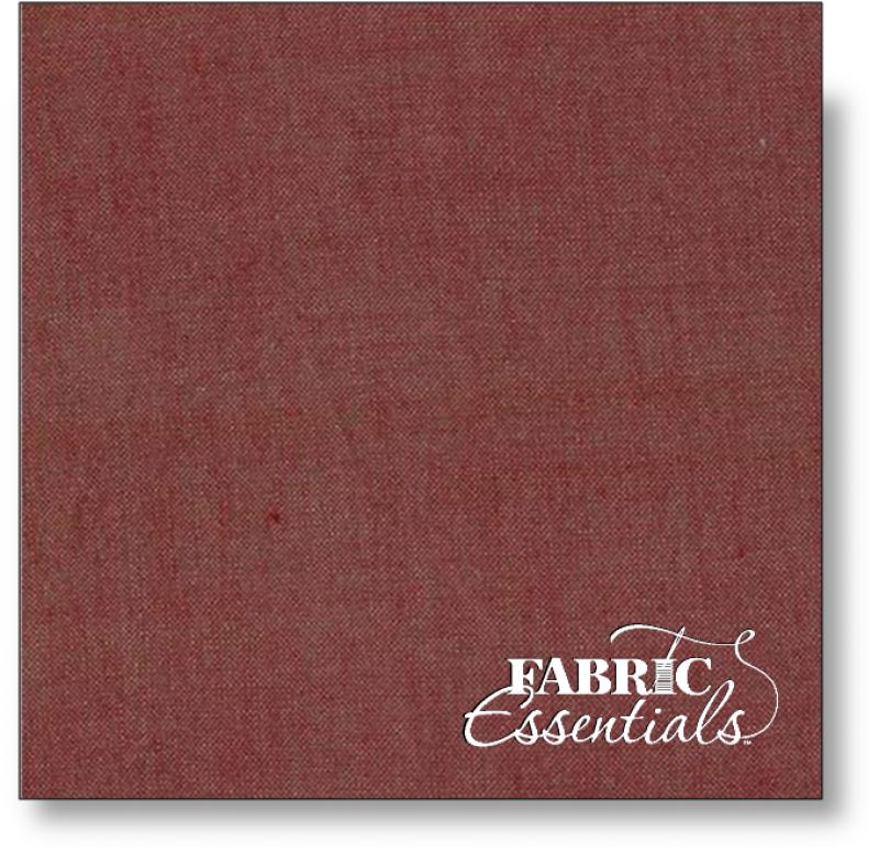 Marcus Fabrics - Color Weaves - R32-J039-111W - Wine - BUY THE BOLT - 32IN