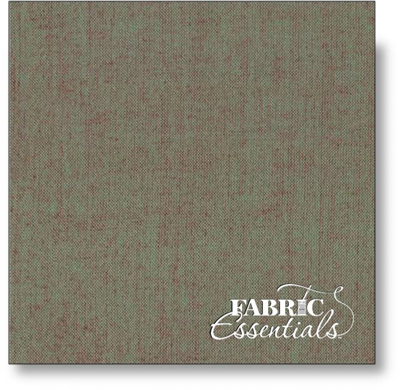 Marcus Fabrics - Color Weaves - R32-J039-138W - Red-Tan