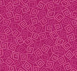 Harmony Squares