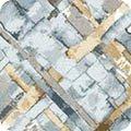 Microlife Textures