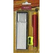 Bohin Pencil & Refill
