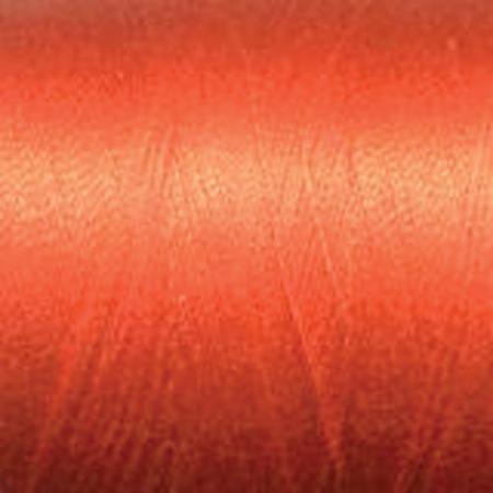 Cotton Mako Thread 50wt 1300m aurifiil 1104