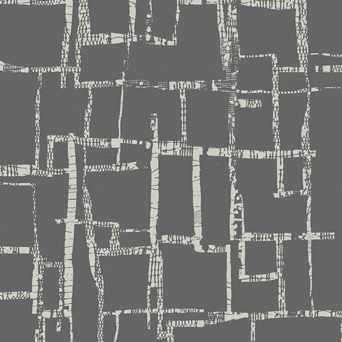 Maze Alley