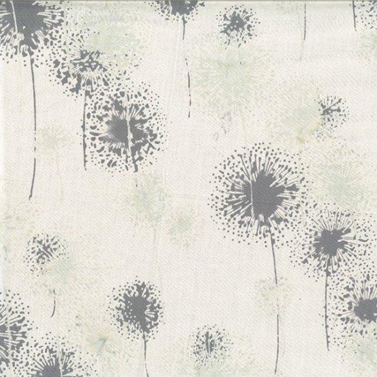 Dandelions Antique Q2151-164