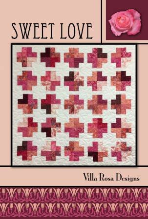 Sweet Love pattern