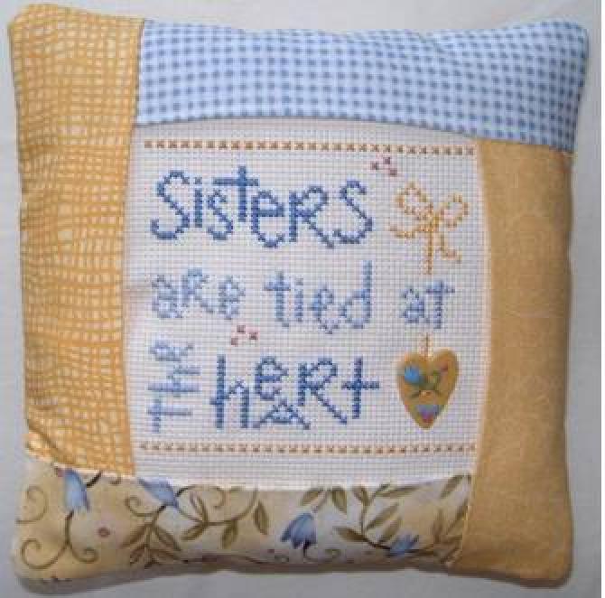 Sisters-180