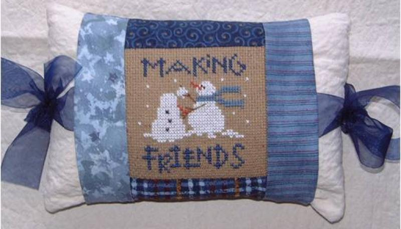 Making Friends-328