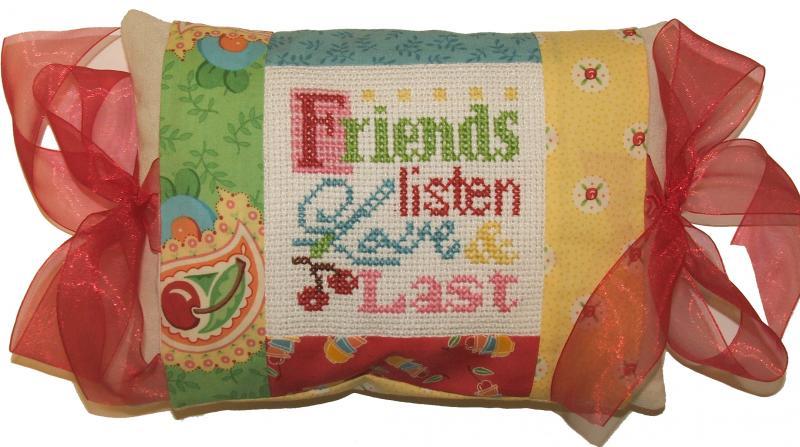 Friends Last-366