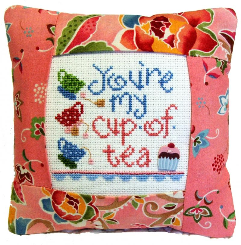 You're My Cup of Tea-956