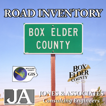 Click to Enter Road Inventory 2017 Web Map