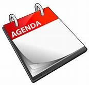 Agenda >> Agenda And Minutes