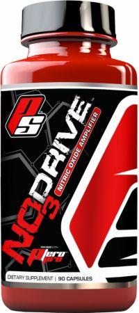 NO3 Drive (90 Caps)