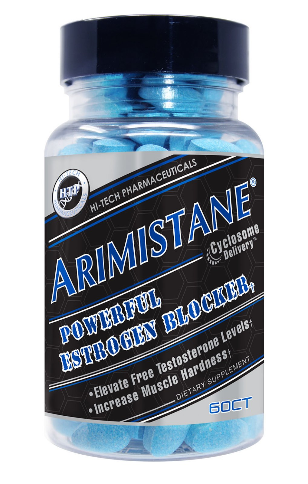 Arimistane (60 Tabs)