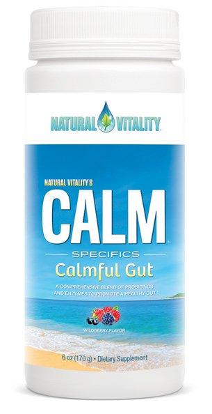 Calmful Gut (6oz)