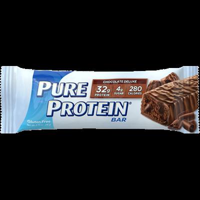Pure Protein Bar (1 Bar)
