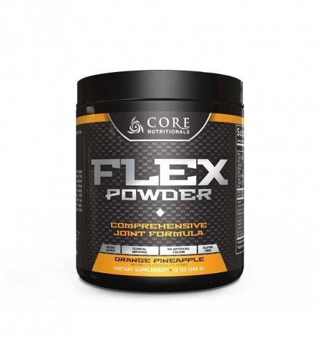 Core Flex Powder (30 Servings)