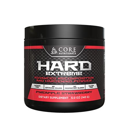 Core HARD Extreme (28 Servings)