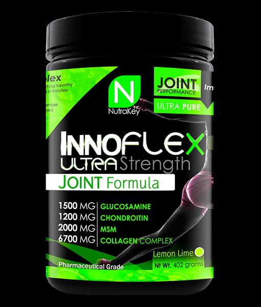 Innoflex (30 Servings)