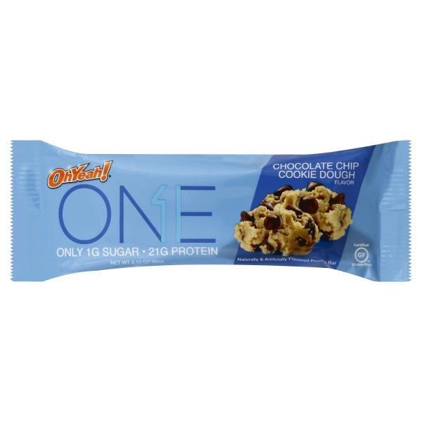 ONE Bar (1 Bar)