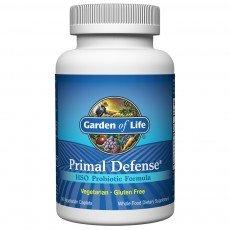 Primal Defense HSO Formula (90 Vegetarian Caplets)