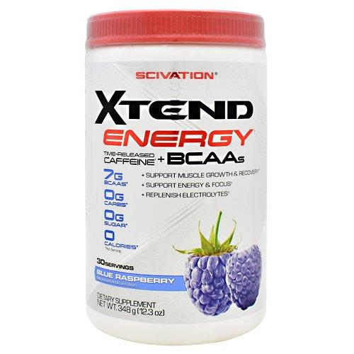 Xtend Energy (30 Servings)