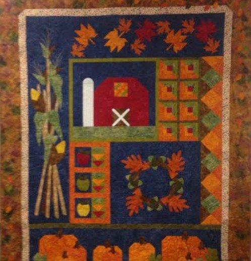 The Quilt Peddler LLC, Johnstown, PA a one stop quilt shop. : quilt peddler - Adamdwight.com