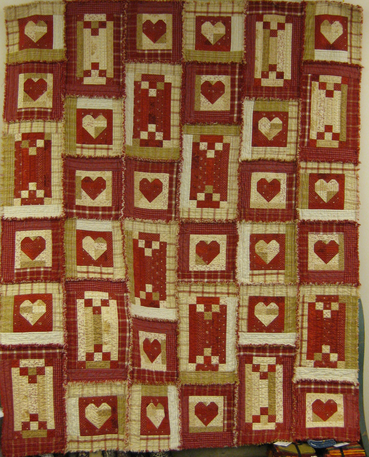 Quilted projects designed by The Quilt Peddler LLC : quilt peddler fennimore wi - Adamdwight.com