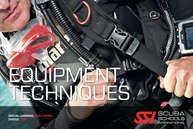 Equipment Techniques Specialty Class