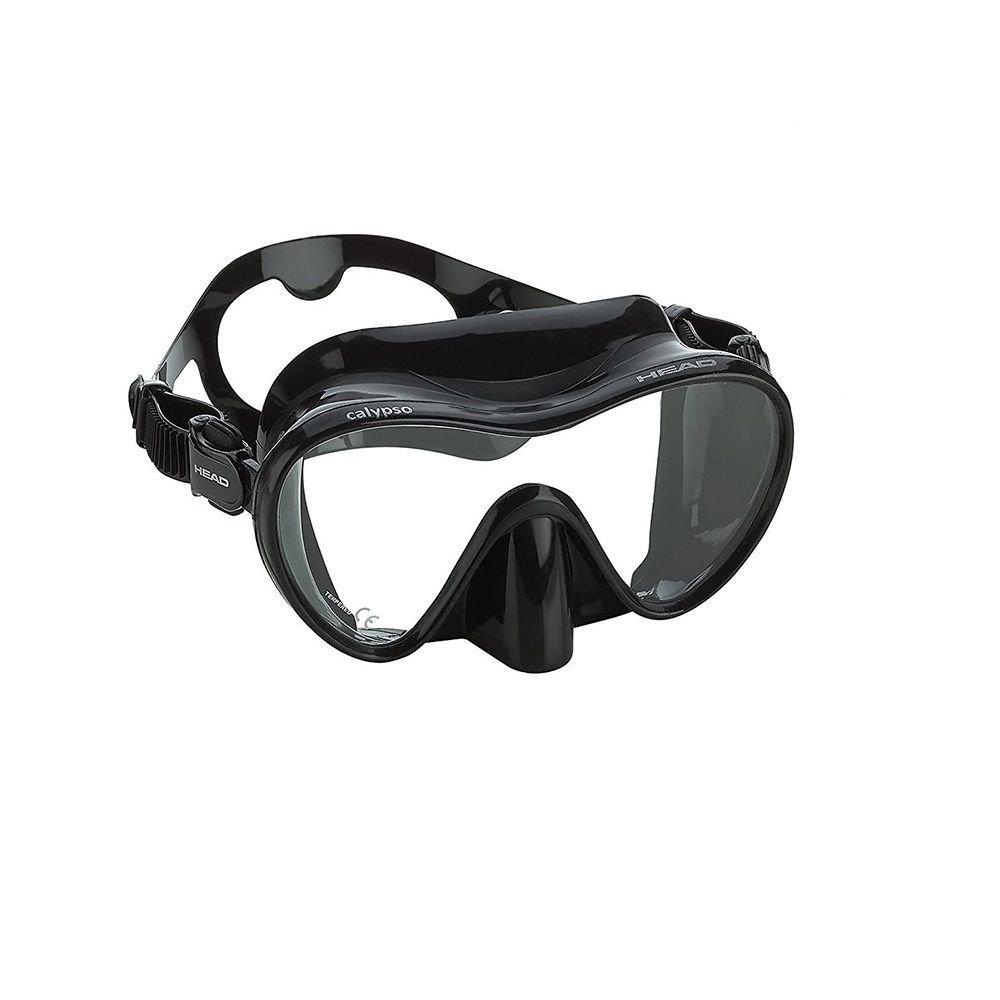 HEAD Calypso Mask