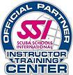 Scuba Schools International Specialty Instructor Bundle (Materials Only)