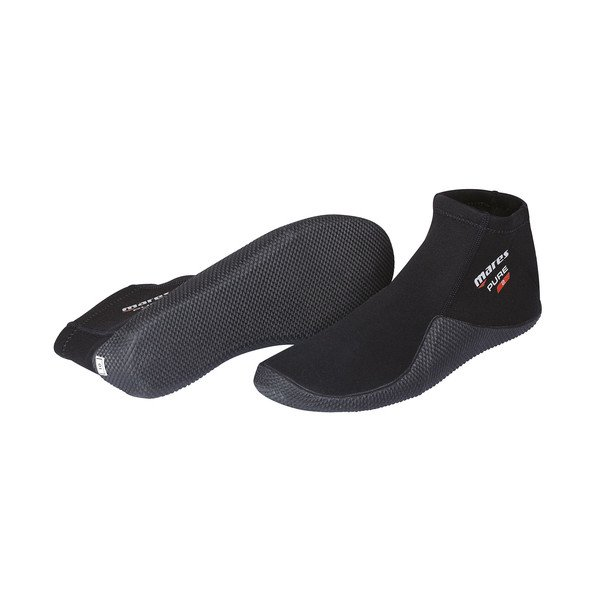 Mares Boot Pure - 2mm