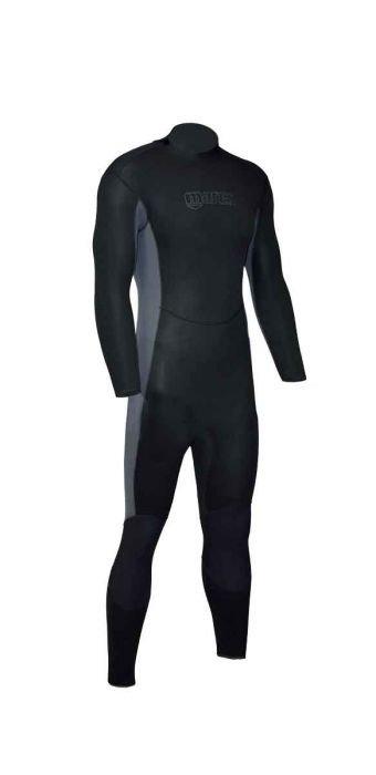 Mares M-Flex Wet Suit