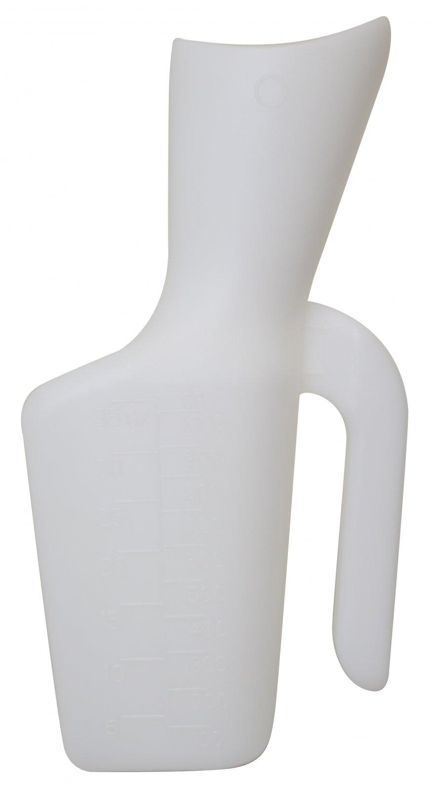 Urinal, Female
