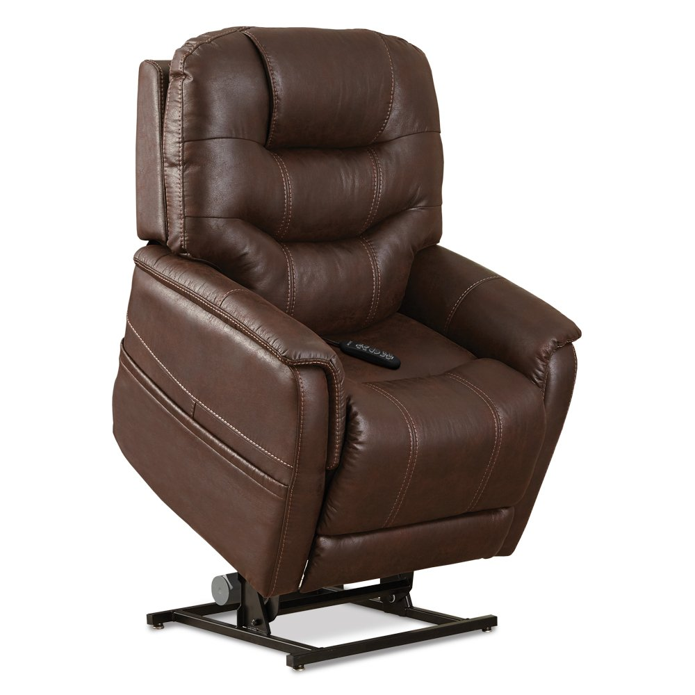 Lift Chair, Pride Viva Lift Elegance Medium
