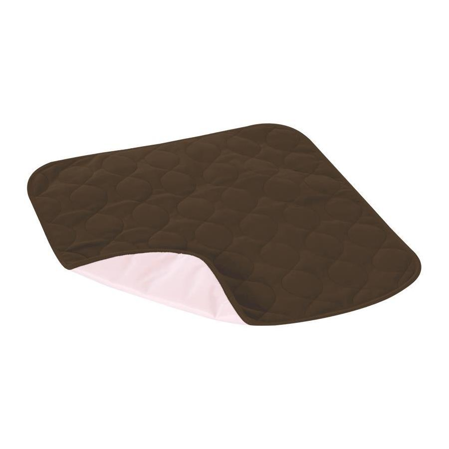 Underpad, Quik-Sorb , Furniture Protection Pad, 20x20