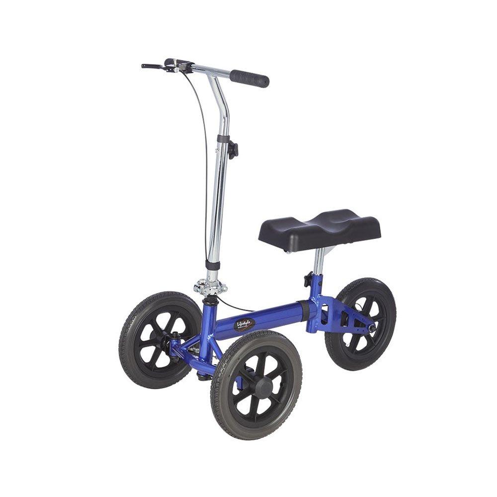 Knee Walker, Lifestyle Mobility Titan All Terrain