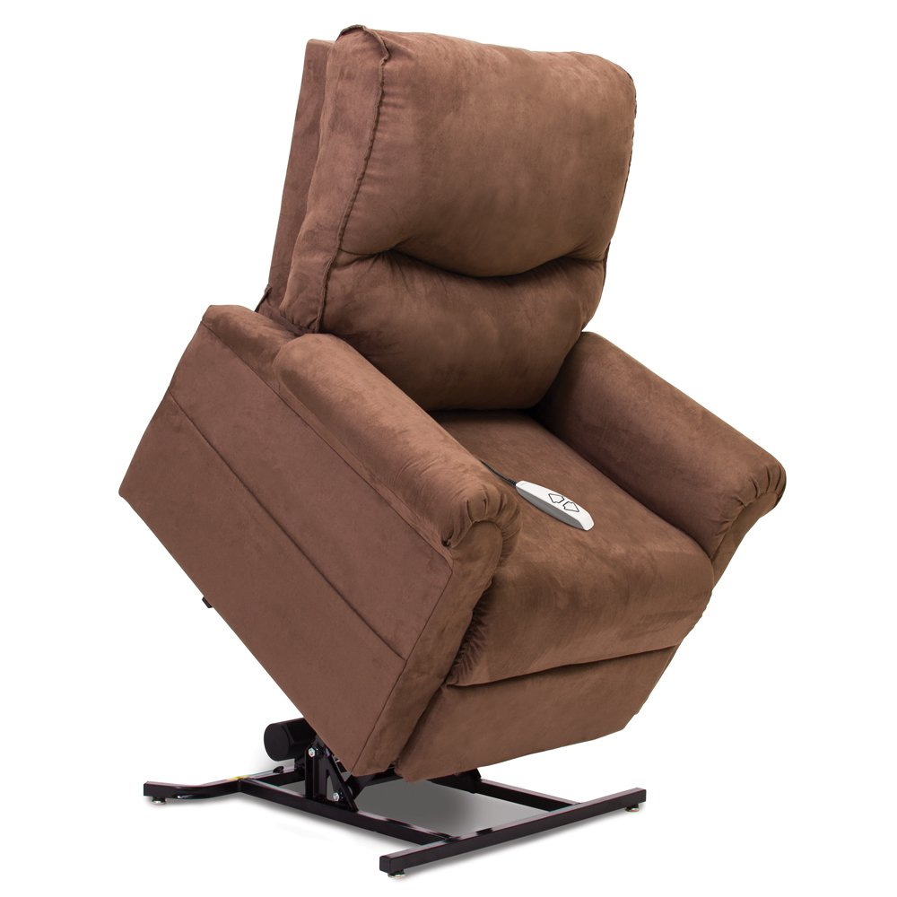Lift Chair, Pride LC-105, Essential Collection