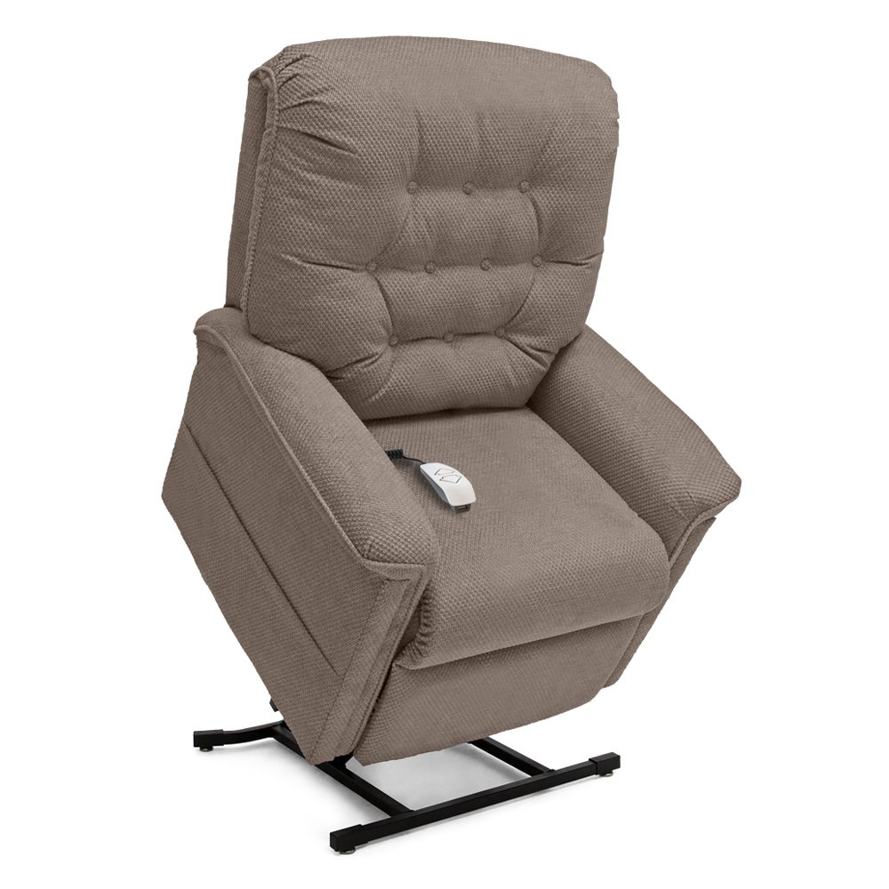 Lift Chair, Pride LC-358 Small