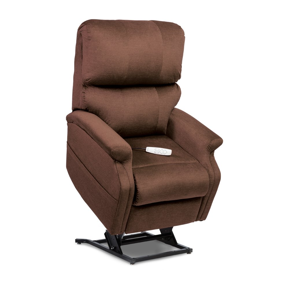 Lift Chair, Pride LC-525i Medium, Infinity Collection