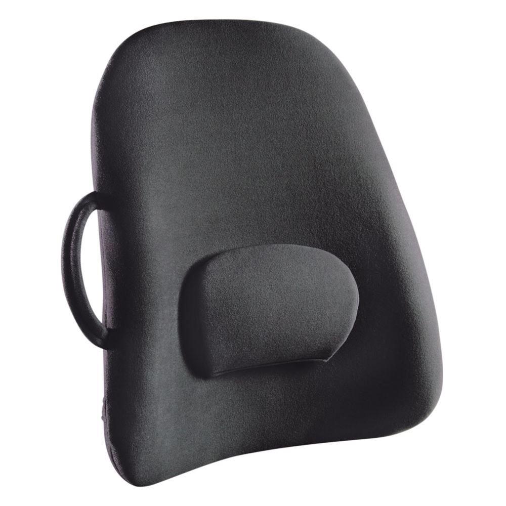 Lowback Backrest Support, ObusForme