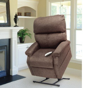 Lift Chair, Pride LC-250